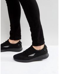 Red Tape - Trainers - Lyst