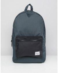 Herschel Supply Co. - Settlement Backpack 23l - Lyst