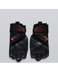 Nike - Destroyer Gloves - Lyst