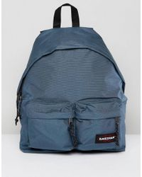 Eastpak - Padded Double'r Backpack 22l - Lyst