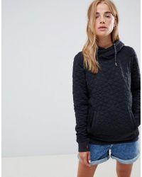 Roxy - Dipsy Sweater - Lyst