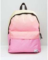 Boardies - Boardies Backpack - Lyst