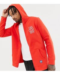 Craghoppers - Discovery Hooded Jacket - Lyst