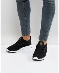 Red Tape - Sneakers - Lyst