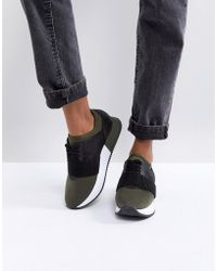 Blink | Runner Trainer | Lyst