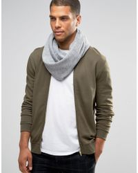 Image result for jack and jones snood