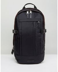 Eastpak - Extra Floid Backpack With Bright Internal 21l - Lyst