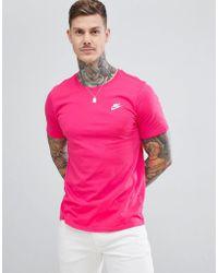 Nike - Club - Lyst