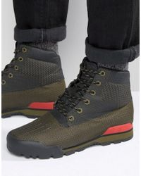 Creative Recreation - Torello Boots - Lyst