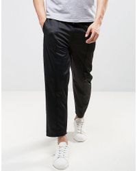 Dr. Denim - Jagger Pants - Lyst