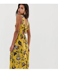 ac8698af8 Vestidos Warehouse de mujer desde 52 € - Lyst
