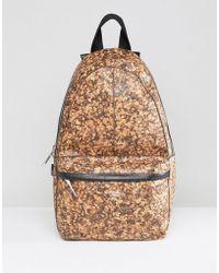 Matt & Nat - Cork Backpack - Lyst