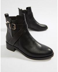 Pimkie - Buckle Boot - Lyst