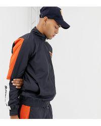 Adidas Originals Quilted Superstar Bomber Jacke Ay9144