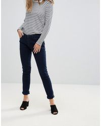 Bethnals - Pete Unisex Skinny Jeans - Lyst