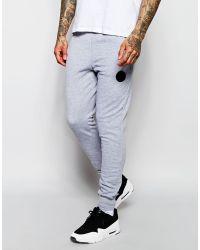 Cheats & Thieves - Joggers - Lyst