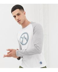 Craghoppers - Discovery T-shirt - Lyst