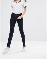 Minimum - Jagger Skinny Jeans - Lyst