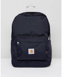 Carhartt WIP | Backpack Watch | Lyst