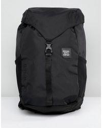 Herschel Supply Co. - Trail Barlow Medium Backpack 17l - Lyst