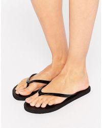Vero Moda | Flip Flops | Lyst