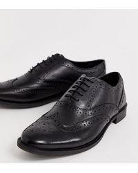 57c7008866f91 Chaussures basses ASOS homme à partir de 13 € - Lyst