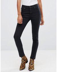 Cheap Monday - Tight Skinny Jeans L30 - Lyst