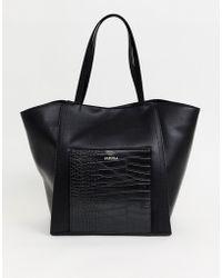 Carvela Kurt Geiger - Large Shopper Bag - Lyst