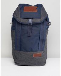 Eastpak - Fluster Backpack - Lyst