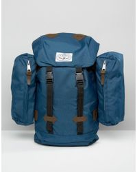Poler - Backpack Classic - Lyst