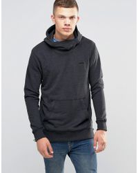 Bench - Cavernous Hoodie - Lyst