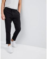 Weekday - Arvid Trouser - Lyst