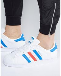 Cheap Adidas X Pharrell Williams Men's Superstar Supershell Shop
