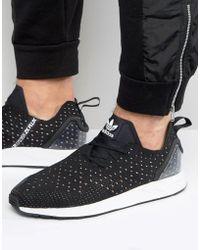 Cheap Adidas ZX Flux Trainers Shoes Sale Online 2017