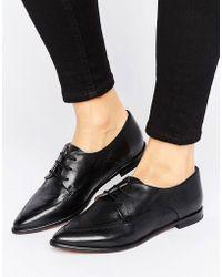 SELECTED | Femme Alett Shoe | Lyst