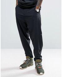 adidas Originals - Adidas Orignals Berlin Pack Eqt Tapered Joggers In Black Bk7266 - Lyst