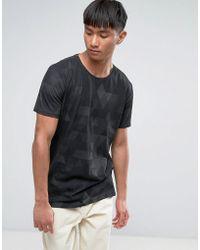 Dr. Denim - Patrick Organic T-shirt - Lyst