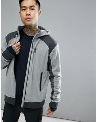 a44ee60b7 Men's 66°North Clothing Online Sale - Lyst