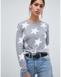 B.Young - Star Jumper - Lyst