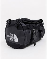 The North Face - Xs In Black - Lyst