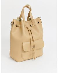 Claudia Canova - Duffle Backpack - Lyst