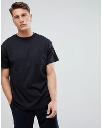 902d3366aa741f Men s New Look Short sleeve t-shirts Online Sale