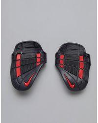 Nike - Alpha Training Grip - Lyst