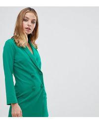 3255c0c11031 John Zack John Zack Animal Chain Print Dress with 34 Sleeves in ...