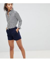 Y.A.S - Smart Short - Lyst