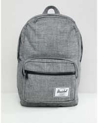 Herschel Supply Co. - Pop Quiz Backpack 22l - Lyst