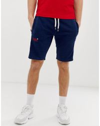 Superdry - Jersey Shorts - Lyst
