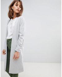 Ichi - Kimono - Lyst