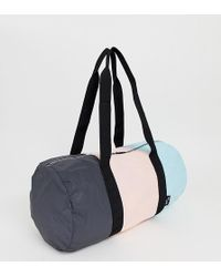 Herschel Supply Co. - . Multi Packable Duffle Bag - Lyst