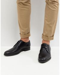 Jack & Jones - Premium Smart Shoes - Lyst